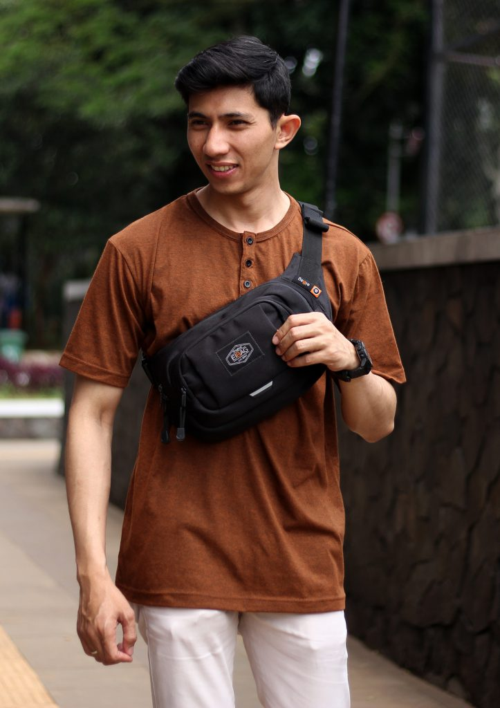 eibag 1538 hitam out 1