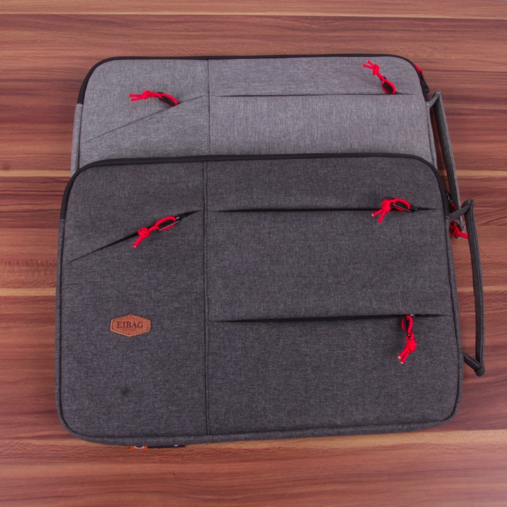 tas laptop macbook air 13.3 inch EIBAG 1830
