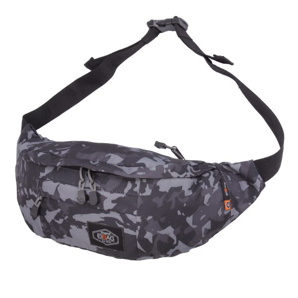 waist bag army loreng abu EIBAG 1523