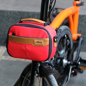 eibag mini fronto merah